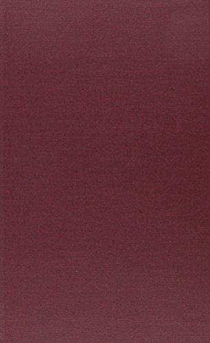 9780872209305: Treatise on Slavery: Selections from De Instauranda Aethiopum Salute (Hackett Classics)