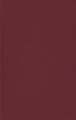 9780872209534: The Stoics Reader: Selected Writings and Testimonia (Hackett Classics)