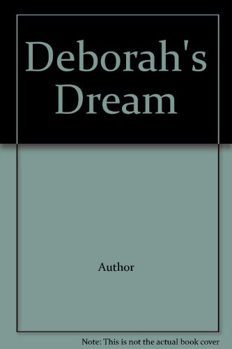 Deborah's Dreams: A Victorian Fantasy: Playboy Press