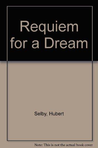9780872235106: Requiem for a dream