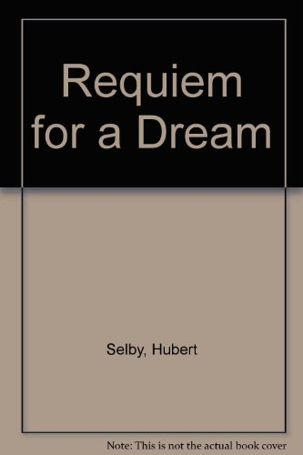 9780872235106: Requiem for a dream