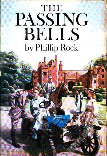 9780872235182: The Passing Bells
