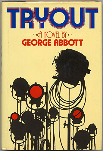 Tryout (SIGNED): Abbott, George