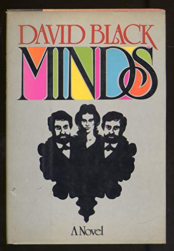Minds: Black, David