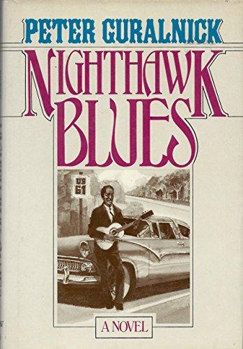9780872236349: Nighthawk Blues