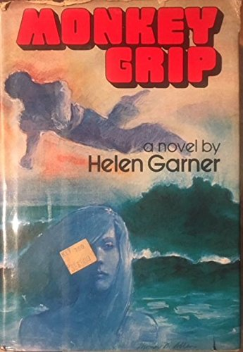 9780872236776: Monkey Grip