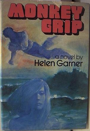 an analysis of the first stone a novel by helen garner Dive deep into helen garner with extended analysis, commentary helen garner analysis a discussion of the first stone sympathetic to the author's point of.