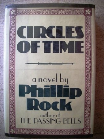 9780872236912: Circles Of Time