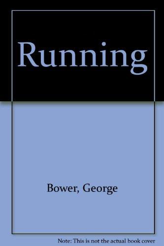 9780872237452: Running