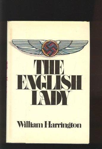 9780872237506: The English Lady