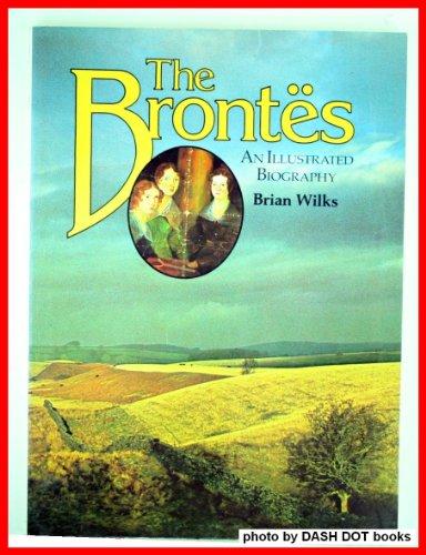 9780872260139: The Brontes