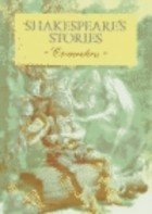 9780872262256: Shakespeare's Stories: Comedies