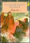 9780872262270: Shakespeare's Stories: Tragedies