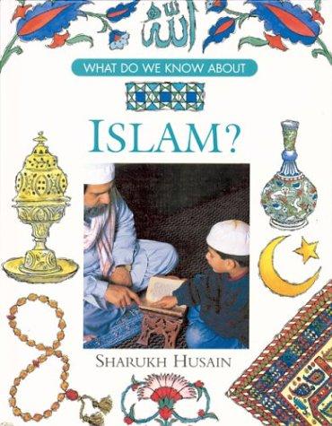 Islam: Husain, Sharukh
