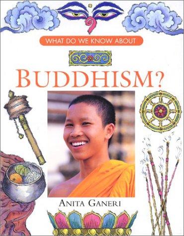 9780872263895: Buddhism