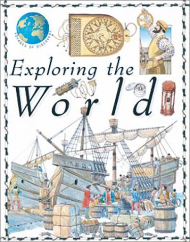 9780872264878: Exploring the World