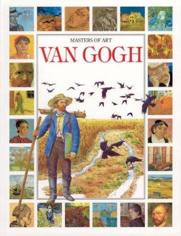 9780872265257: Vincent van Gogh