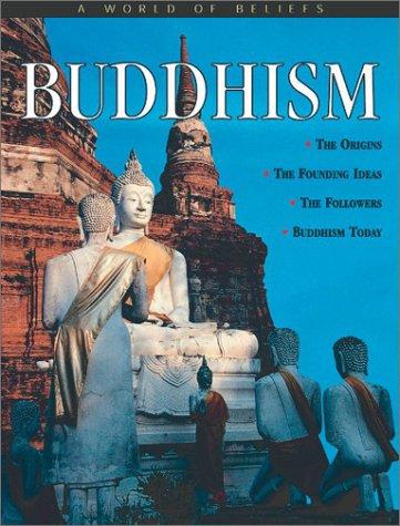 9780872266858: Buddhism