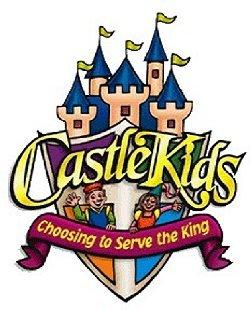 9780872278998: Castle Kids - Choosing to Serve the King