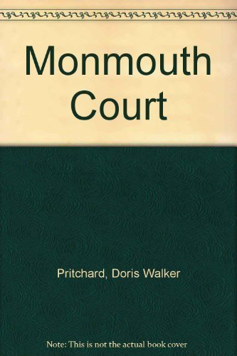 MONMOUTH COURT