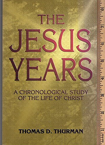 """an analysis of the life of jesus christ a christian prophet An examination of the edgar cayce's views of jesus and """"the christ christian identity, in his early life christ, edgar cayce said the."""