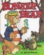 9780872391826: Bunker Bear