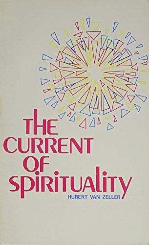 9780872430488: Current of Spirituality