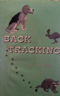 9780872440975: Back tracking (Backtracking)