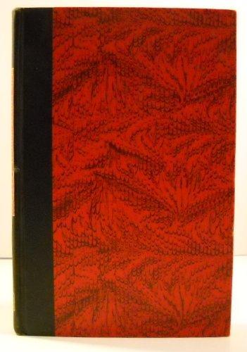 The philosophical letters of Wang Yang-ming, (Asian publication series, no. 1): Wang, Yang-ming