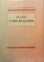 9780872496682: Understanding Mario Vargas Llosa (Understanding Modern European and Latin American Literature)