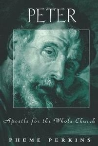 9780872499744: Peter: Apostle for the Whole Church (Studies on Personalities of the New Testament)