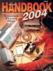 9780872591967: The ARRL Handbook for Radio Communications 2004