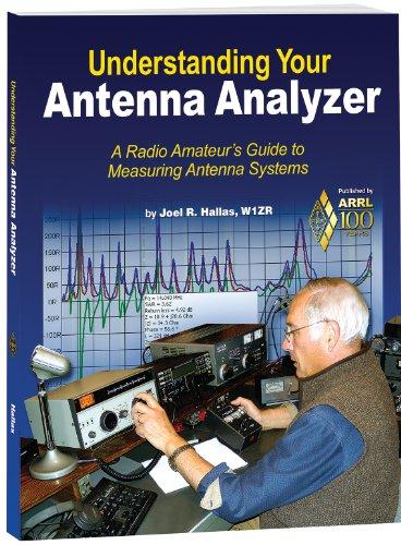 9780872592889: Understanding Your Antenna Analyzer