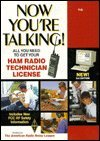 Now You're Talking!: All You Need to: Larry D. Wolfgang,