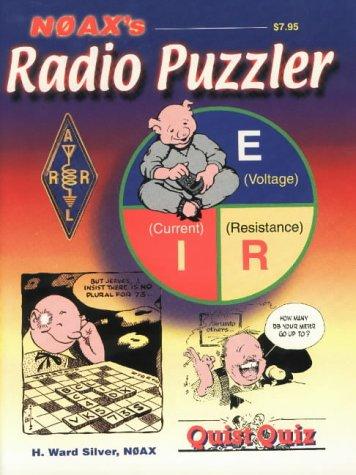 n0axs radio puzzler