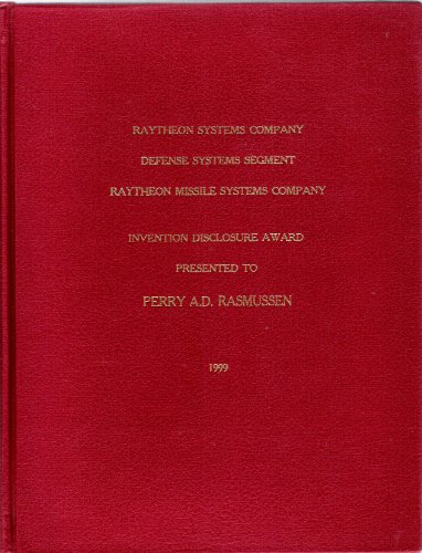 9780872623910: Structural Plastics Design Manual (ASCE MANUAL AND REPORTS ON ENGINEERING PRACTICE)