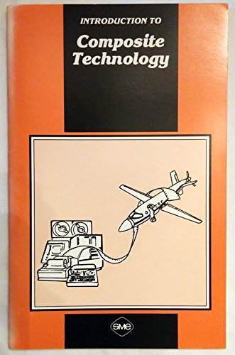 9780872633223: Introduction to Composites Technology