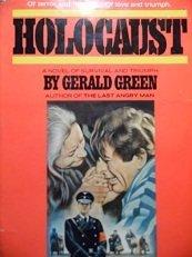 Holocaust: Green, Gerald
