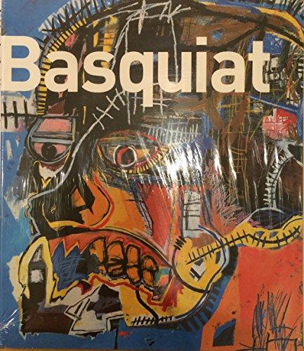 9780872731523: Basquiat