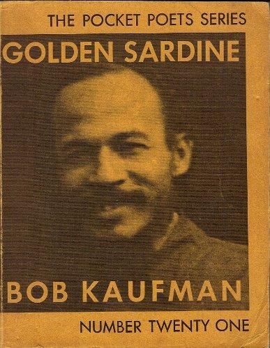 9780872860261: Golden Sardine