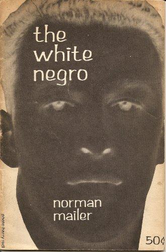 9780872860315: White Negro
