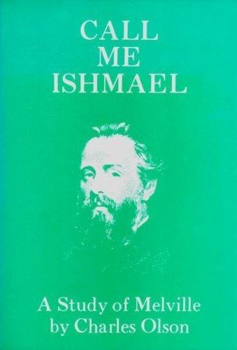 9780872860360: Call Me Ishmael