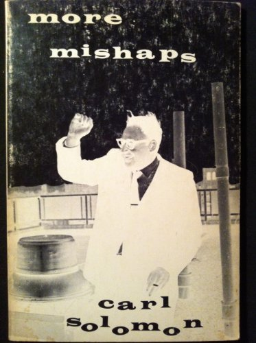 9780872860476: More Mishaps