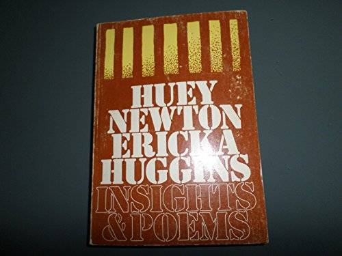 9780872860797: Insights and Poems