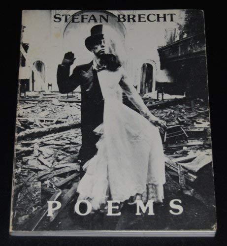 9780872860995: Poems (Pocket Poets series)