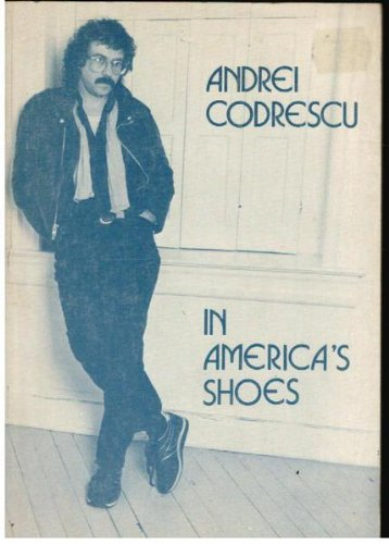 9780872861480: In America's Shoes