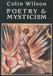 9780872861824: Poetry and Mysticism