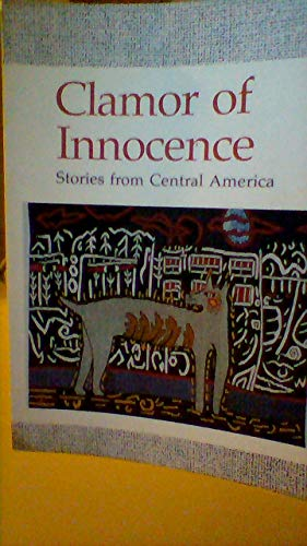 9780872862272: Clamor of Innocence