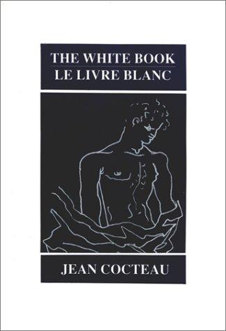 9780872862388: The White Book: Le Livre Blanc