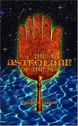 The Astrolabe of the Sea